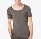 "Naketano Herren T-Shirt ""Fashionopfa"" für 18,32€ inkl. Versand (statt 27€)"