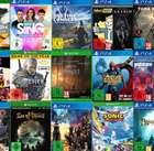 Saturn: 3 Spiele für 49€ - Xbox, Playstation 4, PC und Nintendo Switch - über 200 zur Auswahl!