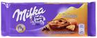 18er Pack Milka Collage Karamell Schokoladentafeln für 9,34€ (statt 18€) - Prime