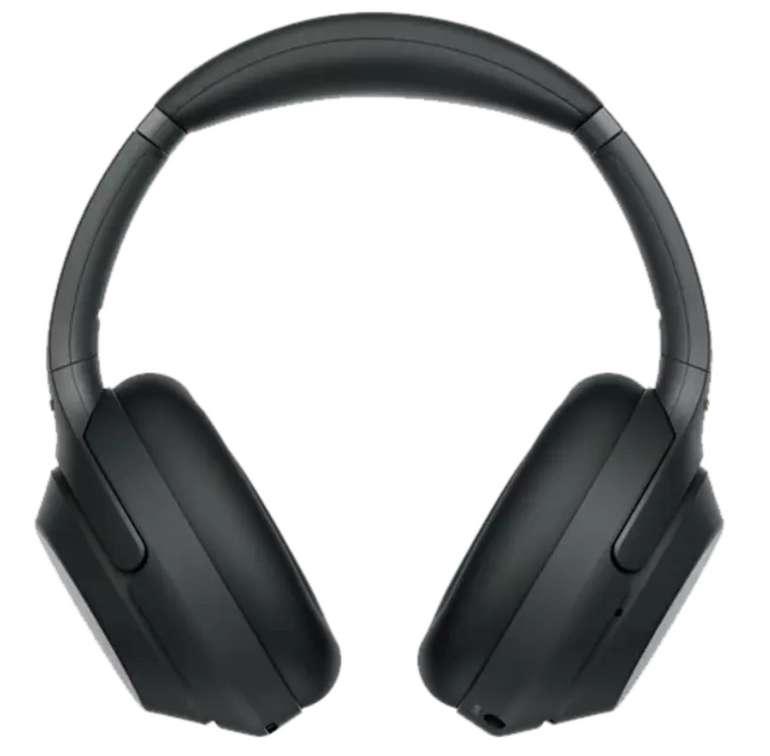 Sony WH-1000XM3 Noise Cancelling Kopfhörer + Sony WI-C200 In Ears für 199,80€ (statt 234€)