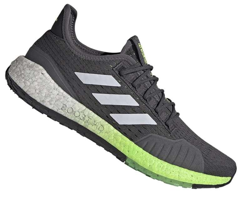 Adidas Pulseboost HD S.Ready Laufschuhe für 64,95€ inkl. Versand (statt 90€)