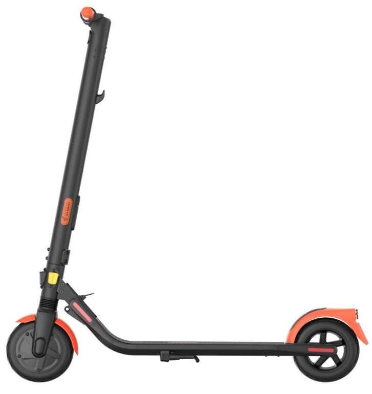Ninebot KickScooter ES1LD Powered by Segway mit Straßenzulassung für 249,90€ inkl. Versand (statt 349€)