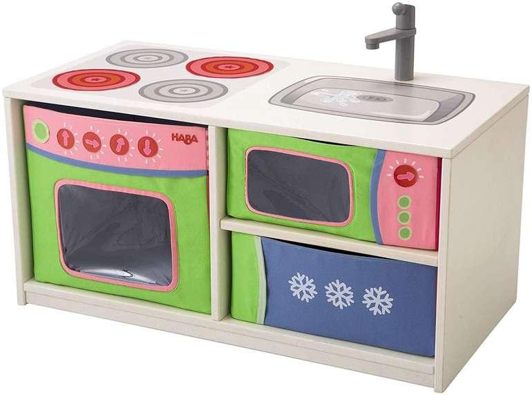 Haba Sitzbank Kinderküche (8085) für 101,01€ inkl. Versand (statt 126€)
