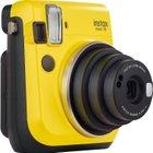Fujifilm Instax Mini 70 Sofortbild-Kamera für 62,11€ (PVG: 88€)
