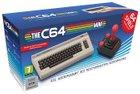 "Offiziell lizenzierte Nachbau des Commodore 64 ""C64 mini"" ab 31,50€ (eBay Plus)"