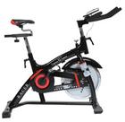Heimtrainer Christopeit Racer Bike XL 2 für 249,99€ inkl. Versand