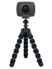 GoXtreme Full Dome 360 Action Cam inkl. Stativ + VR Headset für 66€ (statt 74€)
