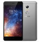 Smartphone Purzel Preise bei Saturn, z.B. TP-LINK Neffos X1 Smartphone für 79€