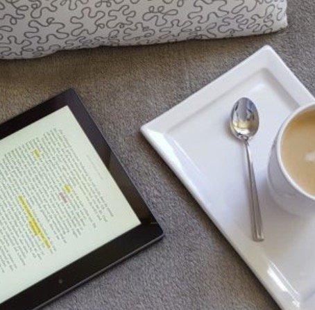 3 Tablets zum Bestpreis dank Direktabzug, z.B. Lenovo Yoga 3 für 149€ statt 194€
