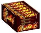 Nestlé Lion Schokoriegel mit Karamell für 8,99€ mit Prime Versand (statt 13€)