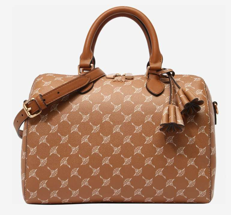 """JOOP! Damen Handtasche """"Aurora"""" in Braun für 25,98€ inkl. Versand (statt 120€)"""
