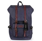 """Lixada Vintage Rucksack (passend für 15"""" Notebooks) nur 21,43€ mit Prime"""