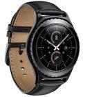 Samsung Gear S2 classic (SM-R735) Smartwatch mit eSIM-Karte nur 209,95€