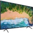 "Samsung UE-49NU7179 Smart TV (49"", 4K UHD, LED) für 399€ inkl. VSK (statt 439€)"