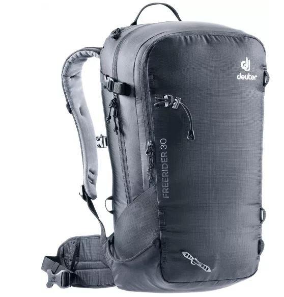 Deuter Freerider 30 Rucksack für 79,89€ inkl. Versand (statt 102€)