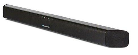 Blaupunkt LS 163 Superslim All-in-One Bluetooth Soundbar zu 39,99€ inkl. Versand