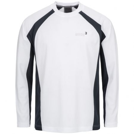 Converse Herren Sweatshirt Dwyane Wade Cut Thru für 11,94€ inkl. Versand