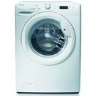 Hoover VT614D23 Waschmaschine, A++, 6kg, 1400U/Min für 229,90€