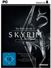 The Elder Scrolls V: Skyrim Special Edition (PC) für 8,99€ (statt 17€)