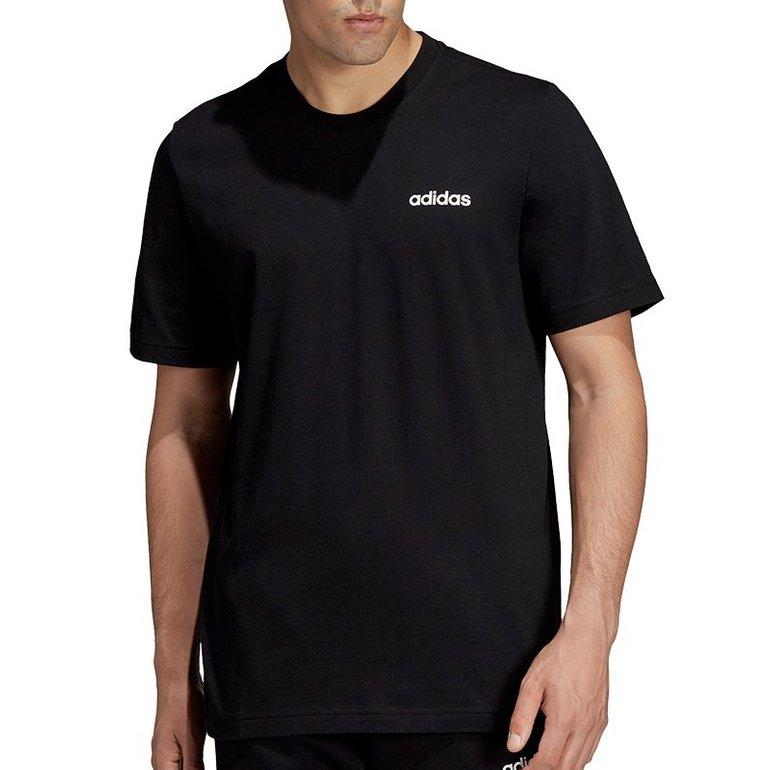 Schnell! 20€ ohne Mindestbestellwert bei SC24 - z.B Adidas T-Shirt für 6,99€ inkl. VSK(!)