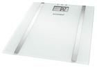Medisana Ecomed BS-70E digitale Körperanalysewaage bis 150kg für 13€ (statt 16€)