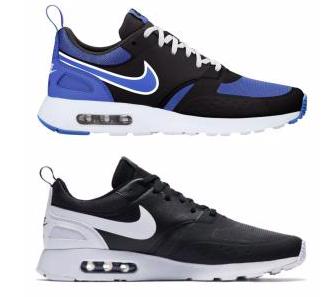 Nike Air Max Vision Herren Sneaker für 59,99€ inkl. Versand (statt 74€)