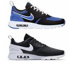 Nike Air Max Vision Herren Sneaker für 57,94€ inkl. Versand (statt 81€)