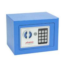 Phoenix Safes & Tresore im Sale mit bis -65% Rabatt - z.B. Bürotresor ab 24,99€