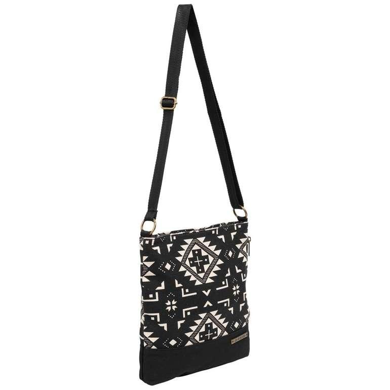 Dakine Jodie Handtasche für 12,90€ inkl. Versand (statt 20€)