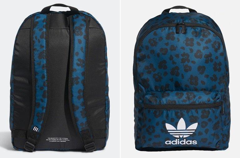 Adidas Originals Classic Rucksack 2