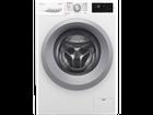 LG F14WM7KS1 Waschmaschine (7 kg, 1400 U/Min., A+++) für 377€ inkl. VSK