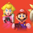 Gratis: 12 Monate Nintendo Switch Online kostenlos dank Twitch Prime