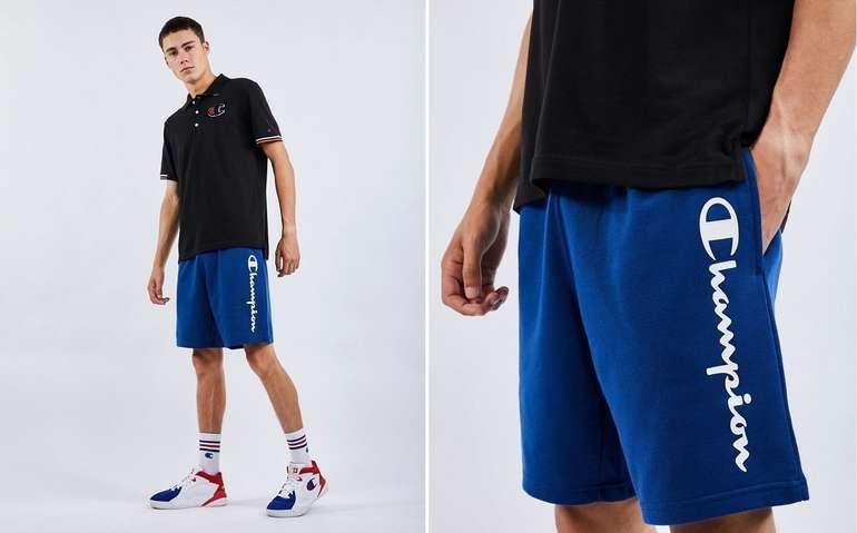 champion-legacy-shorts1