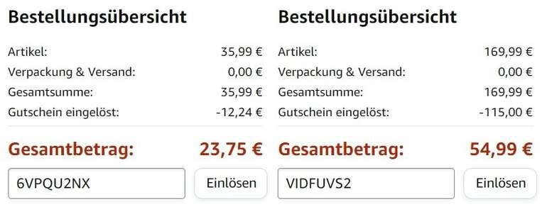 Amazon-Gutscheine2
