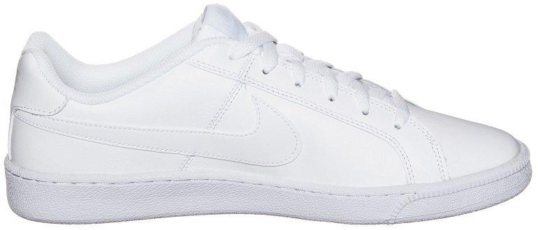 Nike Court Royale Herren Sneaker 2