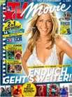 AboMix: 7 Zeitschriften im Halbjahresabo komplett kostenlos - z.B. Cosmopolitan, TV Movie, etc.