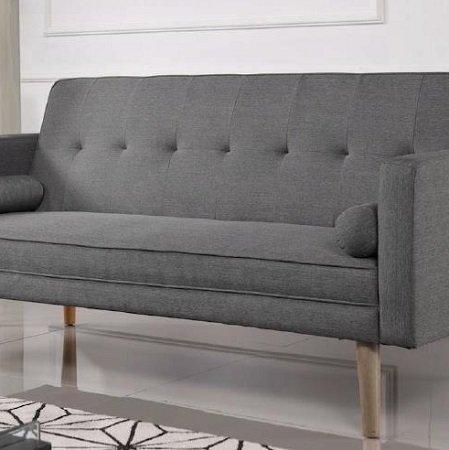 Happy Home Schlafsofa HSP05 für 154,45€ inkl. Versand (statt 299€)