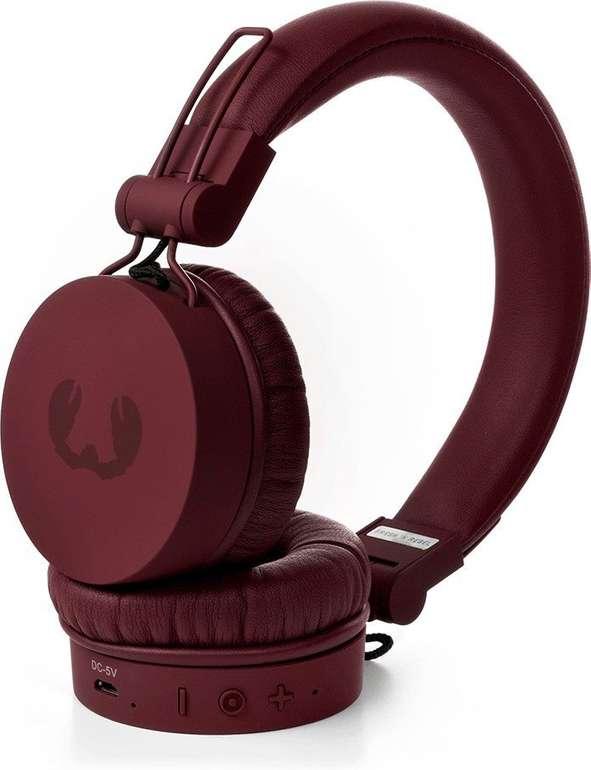 Fresh n Rebel Caps Bluetooth On-Ear-Kopfhörer für 14,90€ (statt 24€)