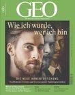 """3 <mark>Monats</mark>-Abo der <mark>Zeitschrift</mark> """"GEO"""" für 25,20€ + 25€ <mark>Bestchoice</mark> <mark>Gutschein</mark>"""