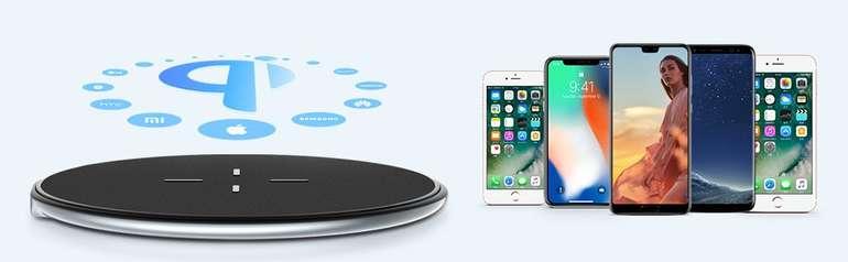 vanmass-wireless1