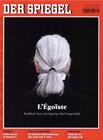 """Wieder da! 6 Ausgaben """"Der Spiegel"""" für 4,95€ (automatisch auslaufend)"""