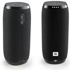 JBL Link 20 Lautsprecher mit integriertem Chromecast für 99€ inkl. VSK