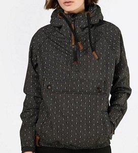 Naketano Damen Jacke 'Freedom' für nur 39,99€ inklusive Versand