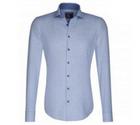 Seidensticker Sale bis zu 30% + 3für2 Aktion - z.B. Splendesto Hemd für 31,99€