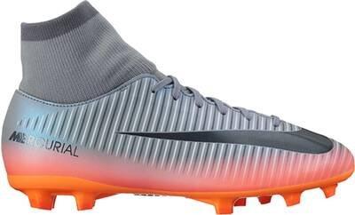 Nike Mercurial Victory VI CR7 Dynamic Fit (FG) Kids Fußballschuhe für 34,99€ (statt 55€)