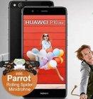 Klarmobil Allnet Flat (2GB, Allnet, SMS-Flat) + Huawei P10 lite für 14,99€ mtl.