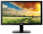 """Preisfehler? Acer KA240HQBBID - 23.6"""" Full-HD LED Monitor zu 72,42€ (statt 134€)"""
