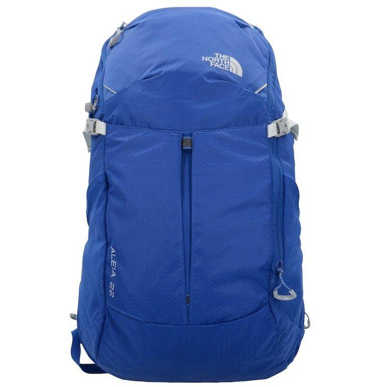 The North Face Rucksack 'Aleia' 22-RC in blau für 53,17€ (statt 60€)