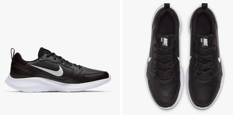 Nike Todos Herren Laufschuhe