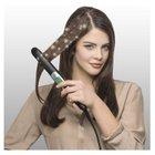 Braun Satin Hair 7 ST710 - Haarglätter / Glätteisen für effektiv 26,96€
